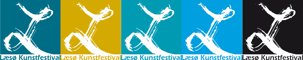 Læsø Kunstfestival